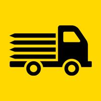 Продажа и доставка железобетонных свай в Калининграде